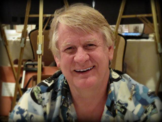 Aktor 'Goofy', Bill Farmer Sebut Pekerjaan Membuatnya Awet Muda Setelah 34 Tahun