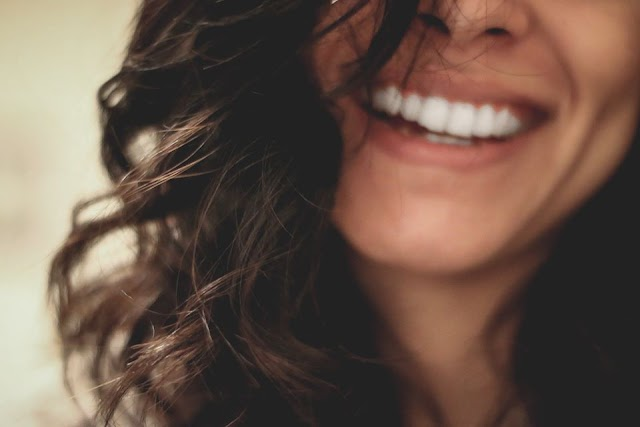 9 Natural Ways To Find Happiness At No Cost While In Pursuit Of Happiness