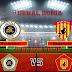 Prediksi Spezia vs Benevento , Sabtu 06 Februari 2021 Pukul 21.00 WIB @beIN Sports