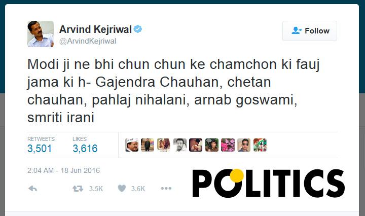 arvind-kejriwal-tweet