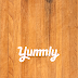 Find and Cook and buy New recipes - Yummly