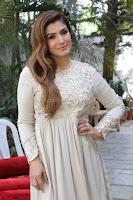 Raveena Tondon ~  Exclusive 25.JPG