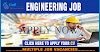 UAE ENGINEER JOBS