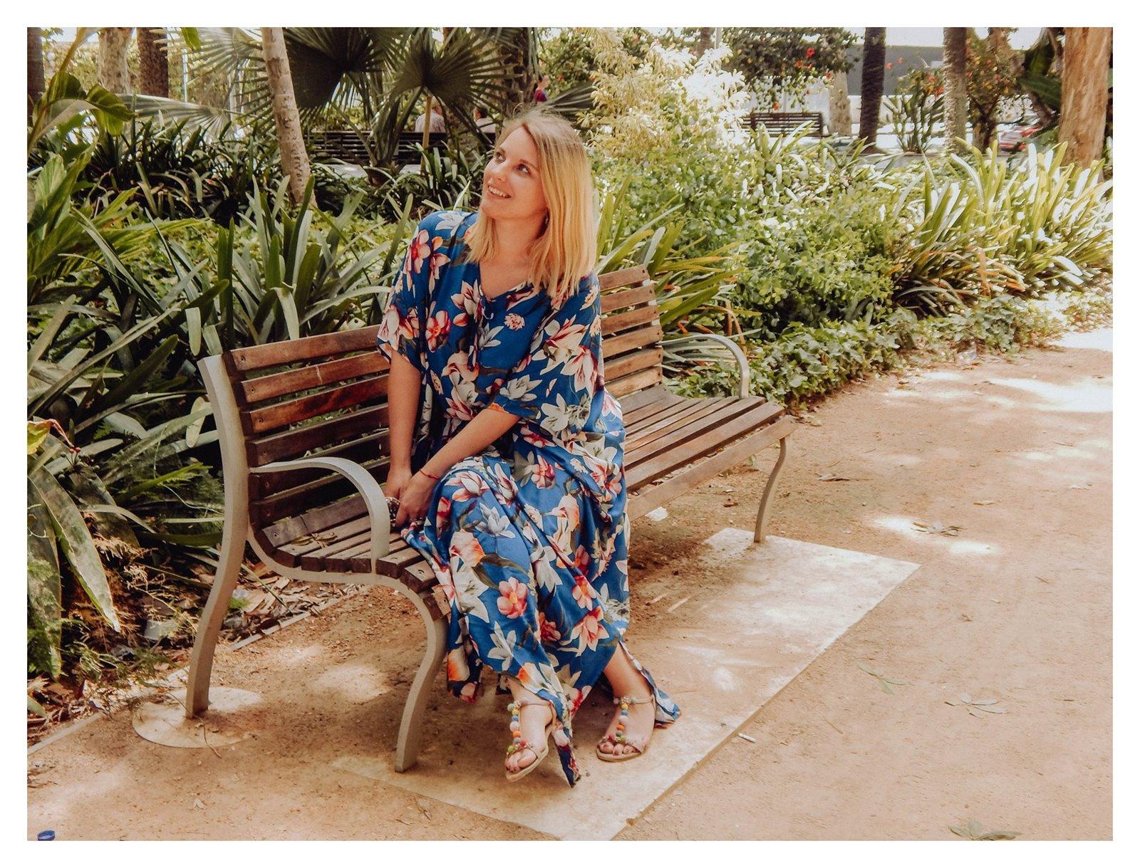6 polskie młode marki firmy godne uwagi moda modowe marki łódź blog blogerka blogerzy z łodzi fashion zero waste jak żyć ubrania moda stylizacje modnapolka inspiracje sukienka maxi nalu bodywear instagram style melody