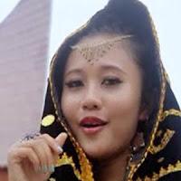 Lirik Lagu Minang Dilla Novera - Sabai Nan Aluih