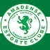 Amadense Esporte Clube celebrou 38 anos nesta sexta-feira