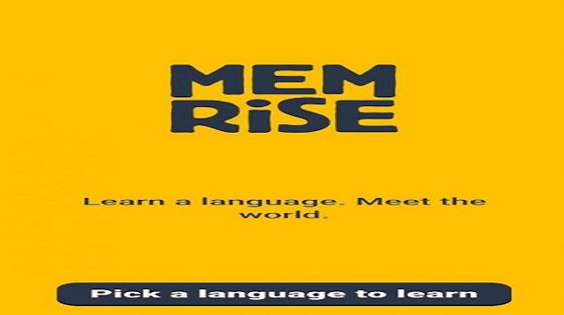 Aplikasi Belajar Bahasa Rusia Gratis Untuk Pemula