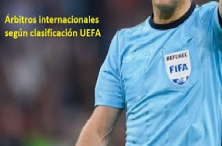 arbitros-futbol-uefa