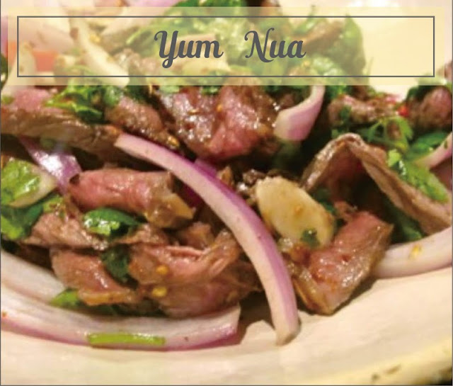 Yum Nua