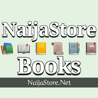 Book Wall: Top Rated Online Books and Novels
