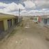Altinho-PE: Corpo de homem é encontrado dentro de residência após denúncia de vizinhos
