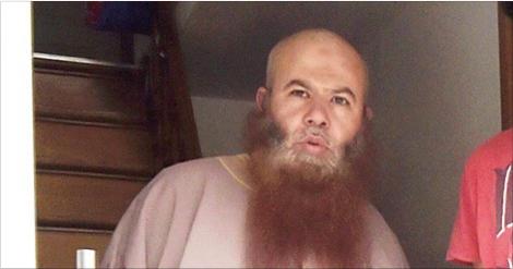 L'imam de Dison va enfin pouvoir être expulsé
