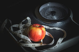 Does The Body Mass Index Determine The Ideal Body Weight ?