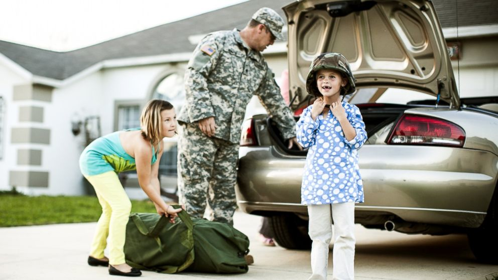 Usaa Insurance Quote Amusing Super Cheap Usaa Auto Insurance Quote For Military  Finance 77