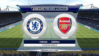 Арсенал – Челси прямая трансляция онлайн 19/01 в 20:30 по МСК.