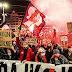 Pologne : manifestations de masse pour le droit à l'avortement !