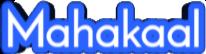 Hindi status   Get Daily New Hindi status, Shayari,whatsapp status in Hindi