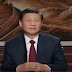 China's President Xi brags about 'triumphant' 2020 as western world struggles with pandemic, lockdowns