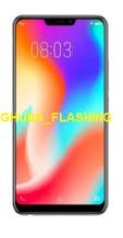Cara Flash Vivo Y83 (PD1803BF) Tanpa Pc Via Sd Card 100% Berhasil