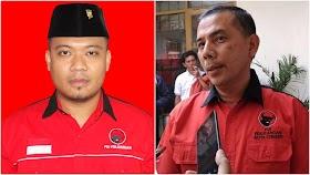 Hanya dalam 3 Hari, Dua Kader PDIP Terjaring OTT Berbeda KPK