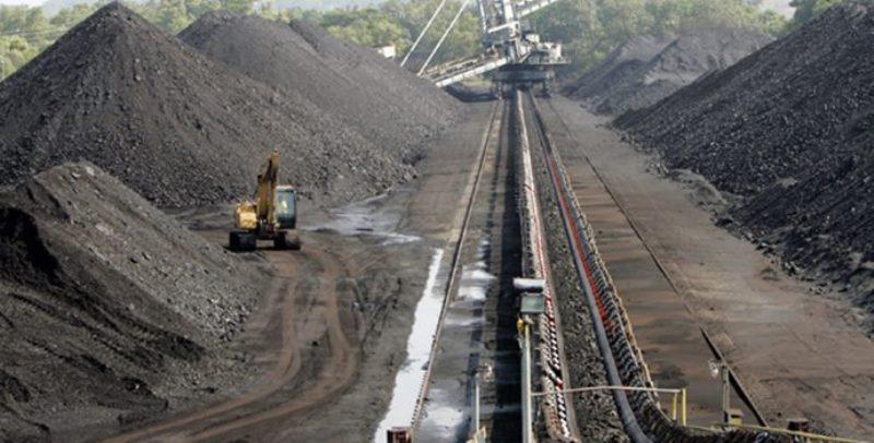 Menteri ESDM: Pemerintah Siapkan Insentif untuk Proyek Hilirisasi Batu Bara