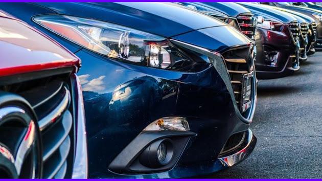 Perhatian! Mobil Jenis ini Ternyata Akan Sulit Laku Kalau Dijual Lagi, Jangan Asal Beli Ya!