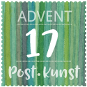 http://post-kunst-werk.blogspot.co.at/2017/10/adventspost-2017.html