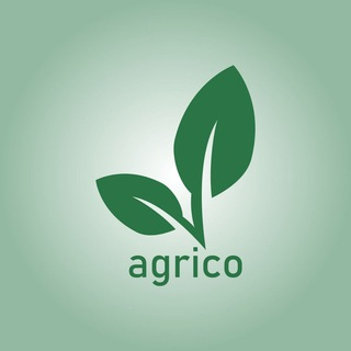 agrico airdrop