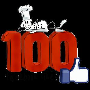 Free Facebook Likes