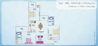 1335-sq.-ft.-resale-flat-in-Nirala-Estate