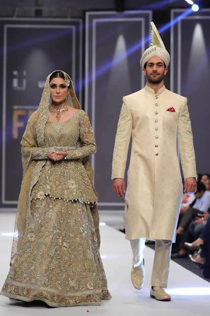 deepak-perwani-bridal-dresses-designs-for-wedding-at-fpw-2016-12