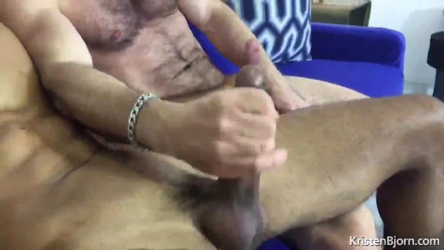 Behind the Scenes – Crush – Mario Roma & Vitorio Mendez