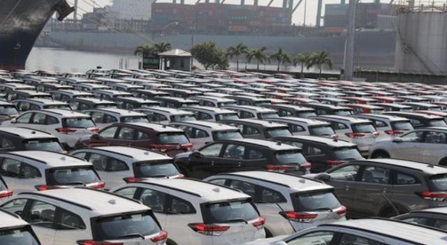 Kelebihan dan Kekurangan Terbaru Sebelum Membeli Mobil Bekas