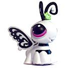 Littlest Pet Shop Walkables Butterfly (#2364) Pet