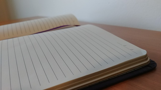 https://www.maxpixel.net/Journal-Blank-Notebook-Writing-Paper-Book-Diary-3193808