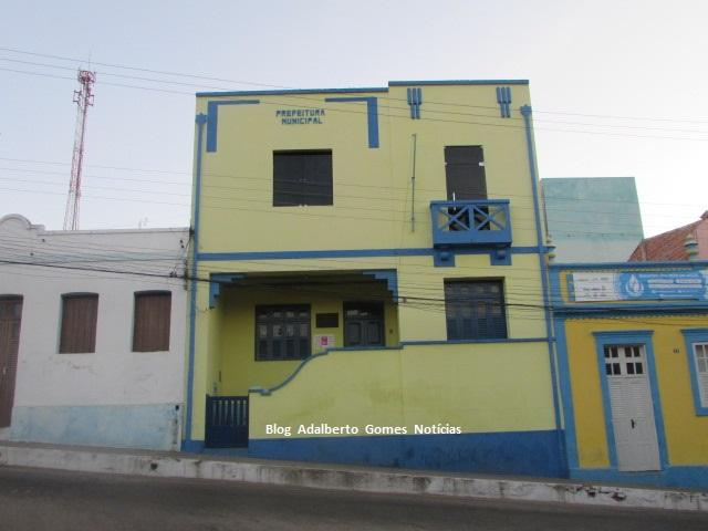 Prefeitura de Água Branca forma nova comissão para a realização de concurso público no município