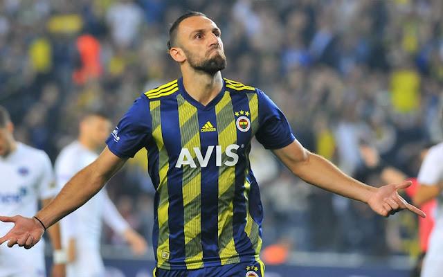 Kosovo Football team goes over 100 million euros; the value of Rashica, Rahman and Muriqi increased