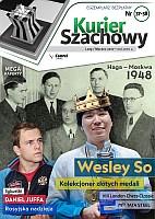 http://comrel.pl/kurier/0037_38_Kurier_Szachowy.pdf