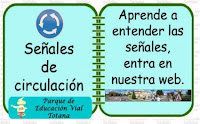 http://www.totana.com/educacion-vial/se%C3%B1ales/index.htm