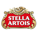 http://www.stellaartois.com/