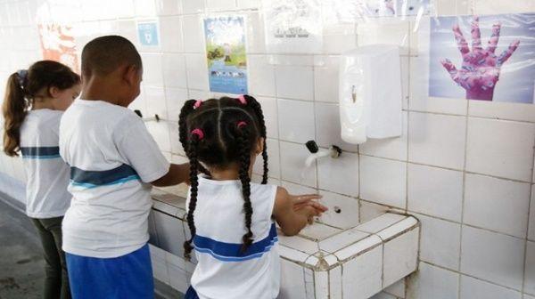 Brasil registra 234 casos confirmados de coronavirus