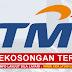 Telekom Malaysia (TM) Buka Pengambilan Kekosongan Jawatan Terkini ~ Mohon Sebelum 30 Jun 2021