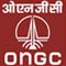 ONGC Mumbai Bharti 2021