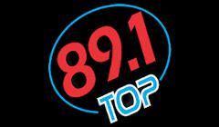 Top 89.1 FM