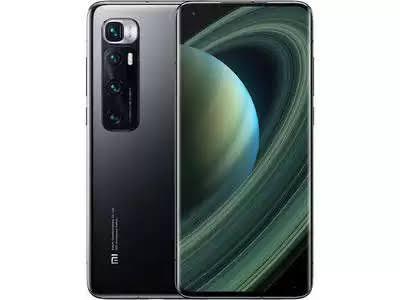 baterai Xiaomi Mi 10 Ultra