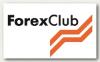fxclub.org