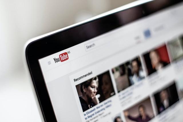 canal-no-youtube-sem-aparecer