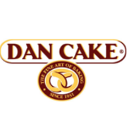 http://www.dancake.pl/