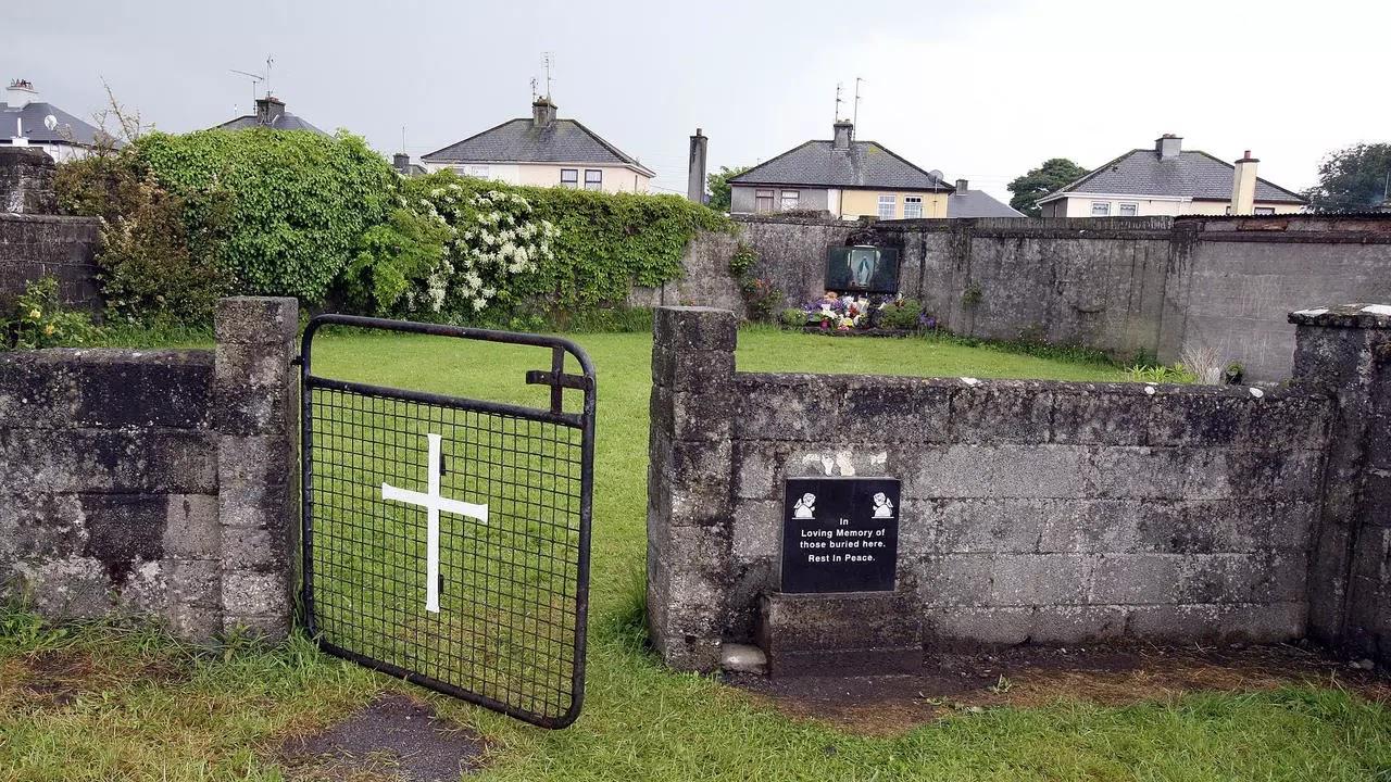 Irlanda pide perdón por muerte de más de 9.000 menores en centros religiosos entre 1922 y 1998