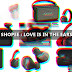 Shopee : Love Is In The Ears